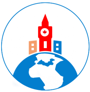 intergovernmental support icon
