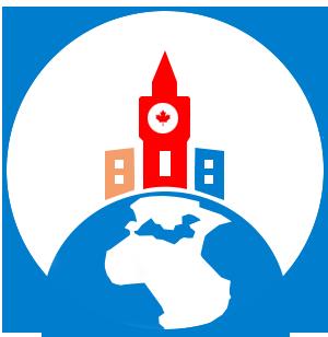 intergovernmental support icon
