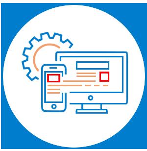 solutions de conception web