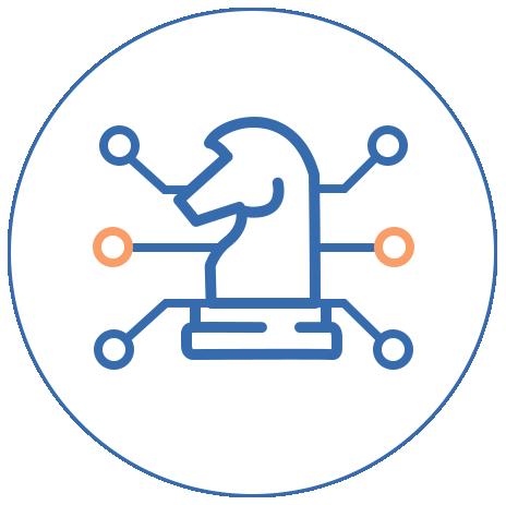 CHG Services icon