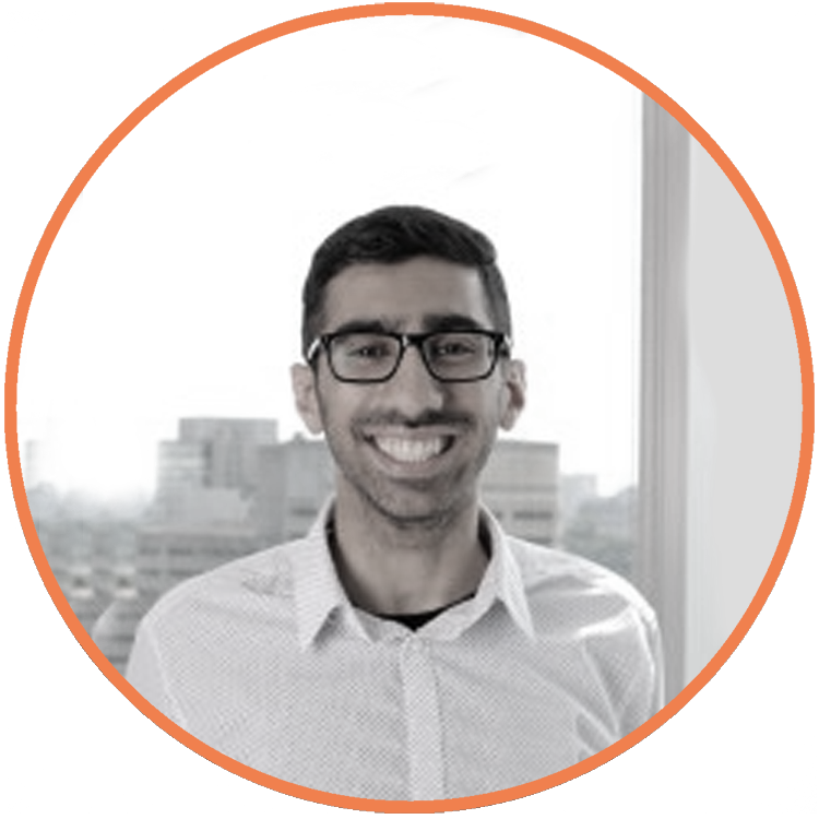 Adam Khimji Profile photo